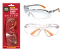 GS-Protection-Glasses-Clear.png