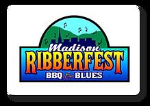 Ribberfest.png
