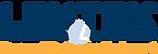 LENTEK-logo.png