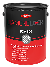 Diamond-lock-pail_FCA500.png