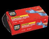 Great Stuff Glove Box Mockup.png