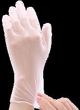 HandyAntibacGloves-hand.png