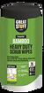 GS-Bamboo-Heavy-Duty-Scrub-Wipes---35-Tub.png