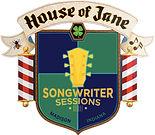 House-of-Jane-Logo.jpg