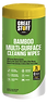 GS-Bamboo-Multi-Surface-Cleaning-Wipes---35-Tub.png
