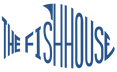The-Fish-House-Logo-blue.png