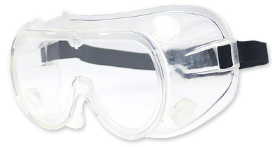 SafetyGoggles-AdjustableBand.png