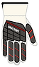 Matrix-impact-resistance-leather-gloves.png