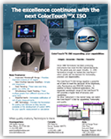 ColorTouchX ISO Thumbnail.png