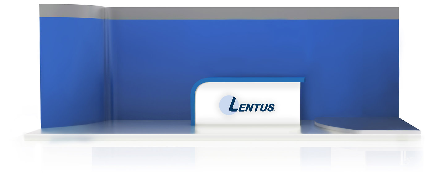 Lentus-Booth-Graphic-4.jpg