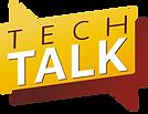TechTalk copy.png