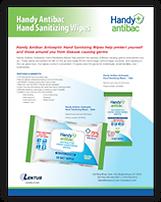 SanitationWipes-thumbnail.png