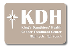 KDH.png