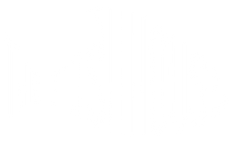 The Fish House Logo.png