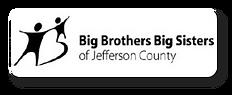 BigBrothersandBigSisters.png