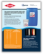 Glycol-Brochure.png