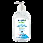 Handy Antibac 500ml Pump 16.9 fl oz.png