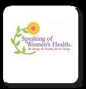 SpeakingofWomensHealth.png