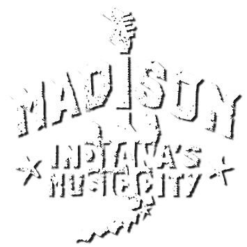 MusicCity-White-Logo-shadow.png