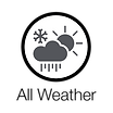 DIAMONDLOCK_Icons_AllWeather.png