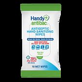 Handy-Antibac-Hand-Sanitizing-Wipes-10Pk
