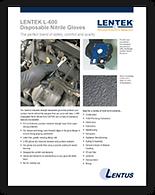 Lentek-L-600.png