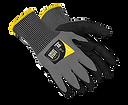 A6-cut-resistant-nitrile-gloves---no-impact-resistance.png