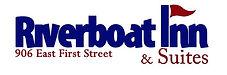 Riverboat Inn Logo.jpg