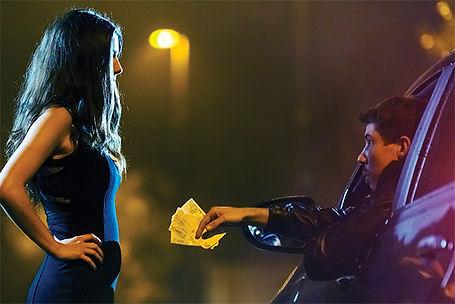 Prostitution copy.jpg