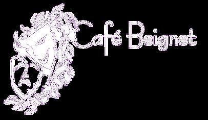 CafeBeignetLogo-small white.png