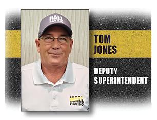 Tom Jones.png