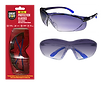 GS-Protection-Glasses-Tinted.png