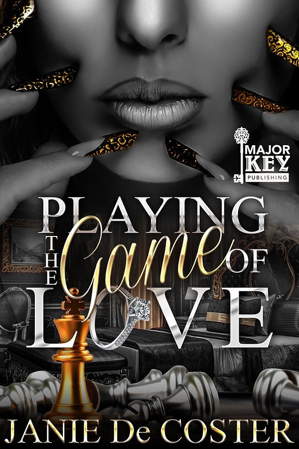Playing The Game of Love Cover 2020.jpg