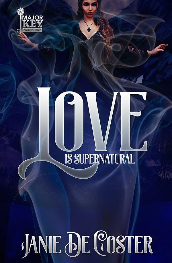 LOVE IS SUPERNATURAL PHOTO.jpg