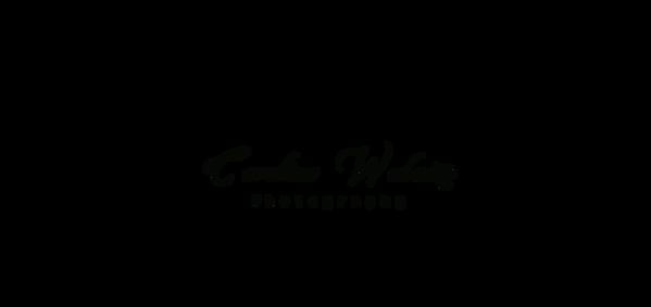 LogoPhotoBlack.png