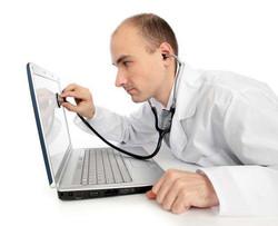 servicio-tecnico-de-laptops-y-tabletas_d