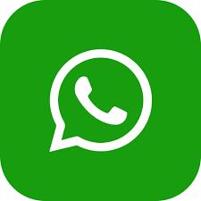Whatsapp Discovery