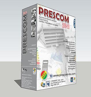 PRESCOM 2013 - 20