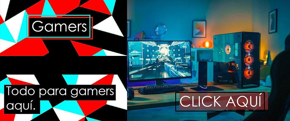 13 gamers.jpg