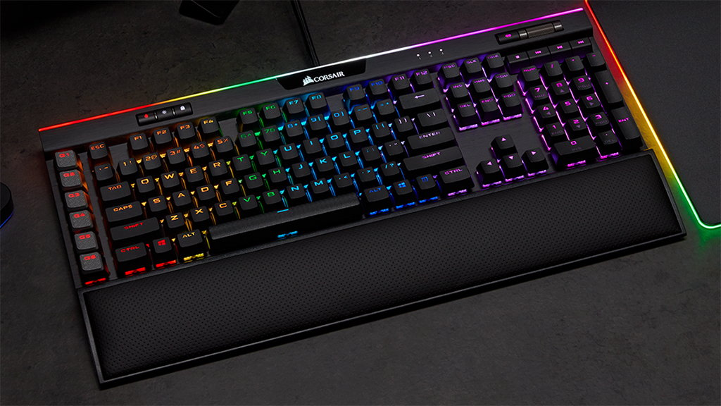 Corsair-K95-RGB-Platinum-XT-Review