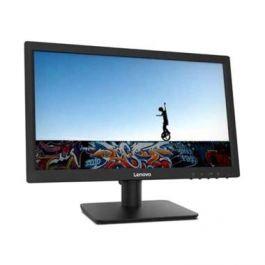 "Monitor Lenovo D19-10 LED 18.5"""
