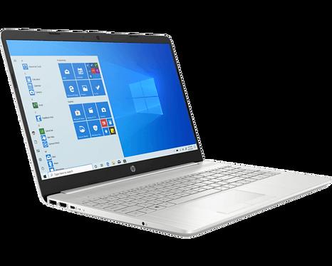 HP Laptop Ryzen 3 - 15-gw0007la