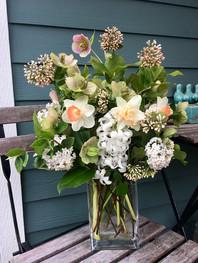 Florist In Seattle