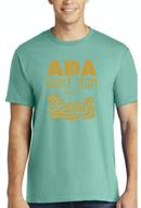 Team Adult Tee Shirt