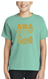 Team Youth Tee Shirt