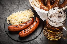 Beer_Brat_1024x1024.jpg