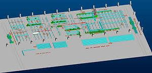 Pipeshop layout.jpg
