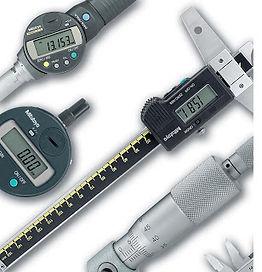 medição.jpg