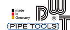 DWT_Pipe_Tools_made_in_germany.png