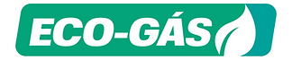 logo ECOGAS.png
